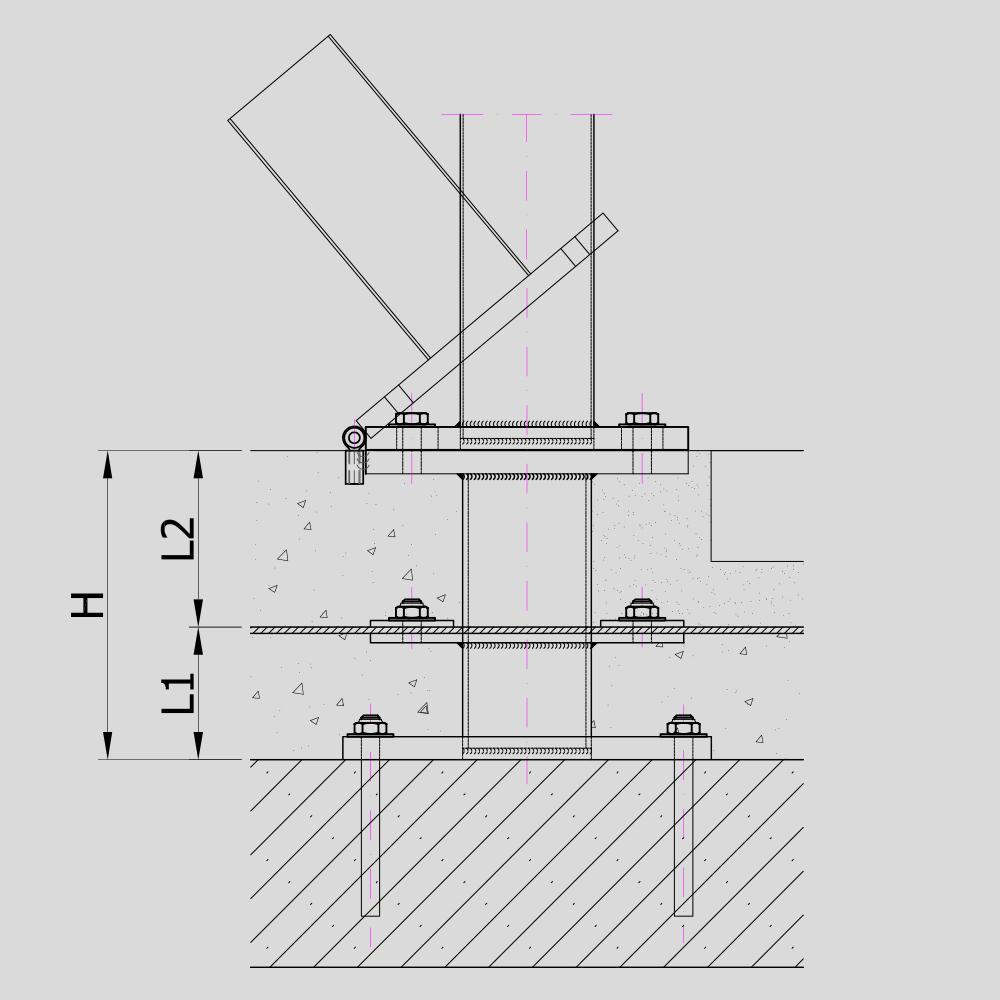 Beliebt Bevorzugt alfa GmbH - Masten made in Germany @VR_69